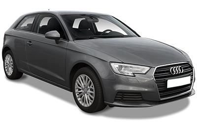 Audi A3 1.0 TFSI 3 porte