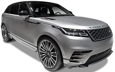 Land Rover Range Rover Velar 3.0 SD6 First Edition 4WD Auto 5 porte
