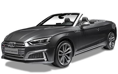 Audi A5 2.0 TFSI 140KW 2 porte