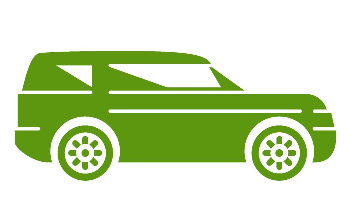 BMW X2 xDrive 25d Advantage automatico 5 porte