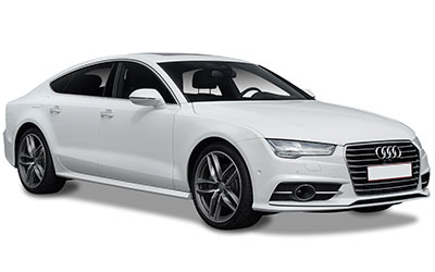 Audi A7 3.0 V6 TDI 218cv quattro S tronic 5 porte