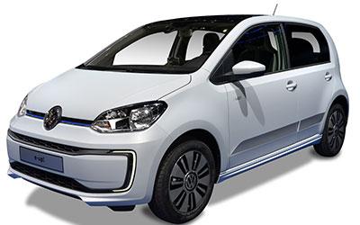 Volkswagen up! e-up! 5 porte