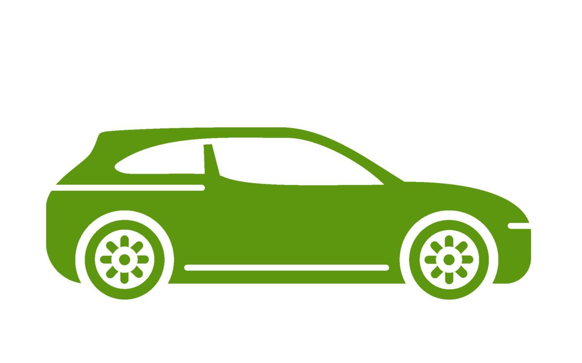 Toyota Auris Hybrid Cool 5 porte