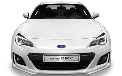 Subaru BRZ 2.0 2 porte