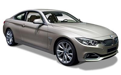 BMW Serie 4 M4 CS 2 porte