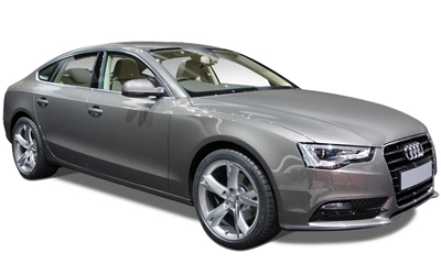Audi A5 2.0 TDI Business SB 5 porte
