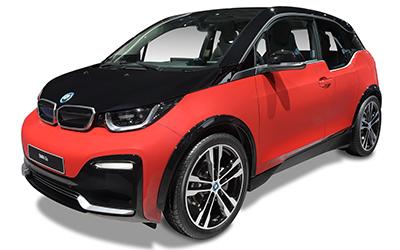 BMW i3 Automatic 94 Ah 5 porte