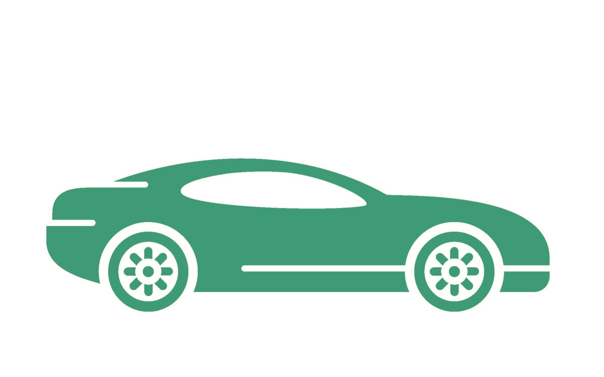 Nissan 370 Z 3.7 V6 Lev 2 3 porte