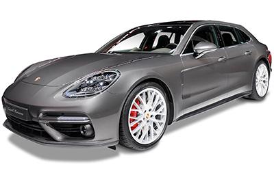 Porsche Panamera 4 Sport Turismo 5 porte