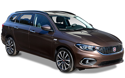 FIAT Tipo 1.4 95cv 6M Easy Business 5 porte