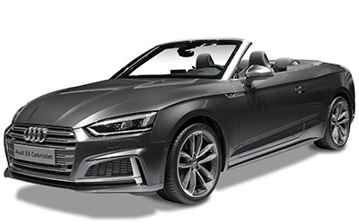 Audi A5 3.0 TDI Business quattro S tronic 2 porte