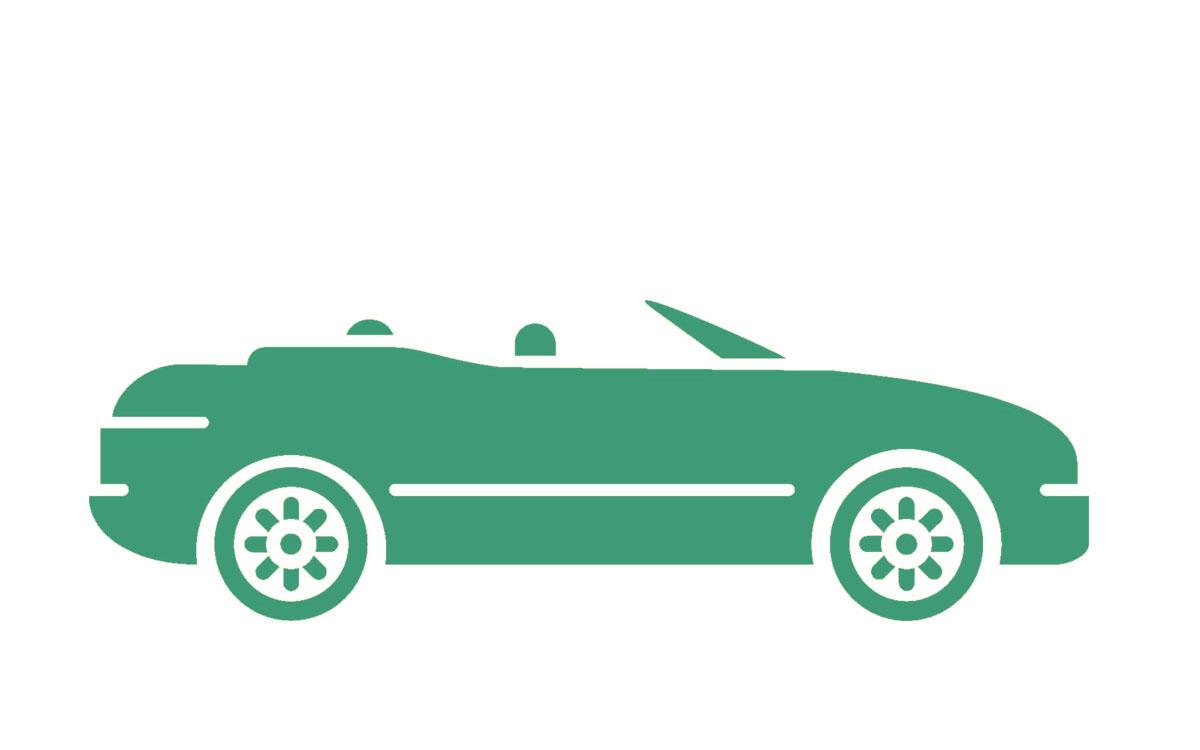 Nissan 370 Z 3.7 V6 Roadster Lev 2 2 porte