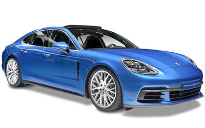 Porsche Panamera - 5 porte