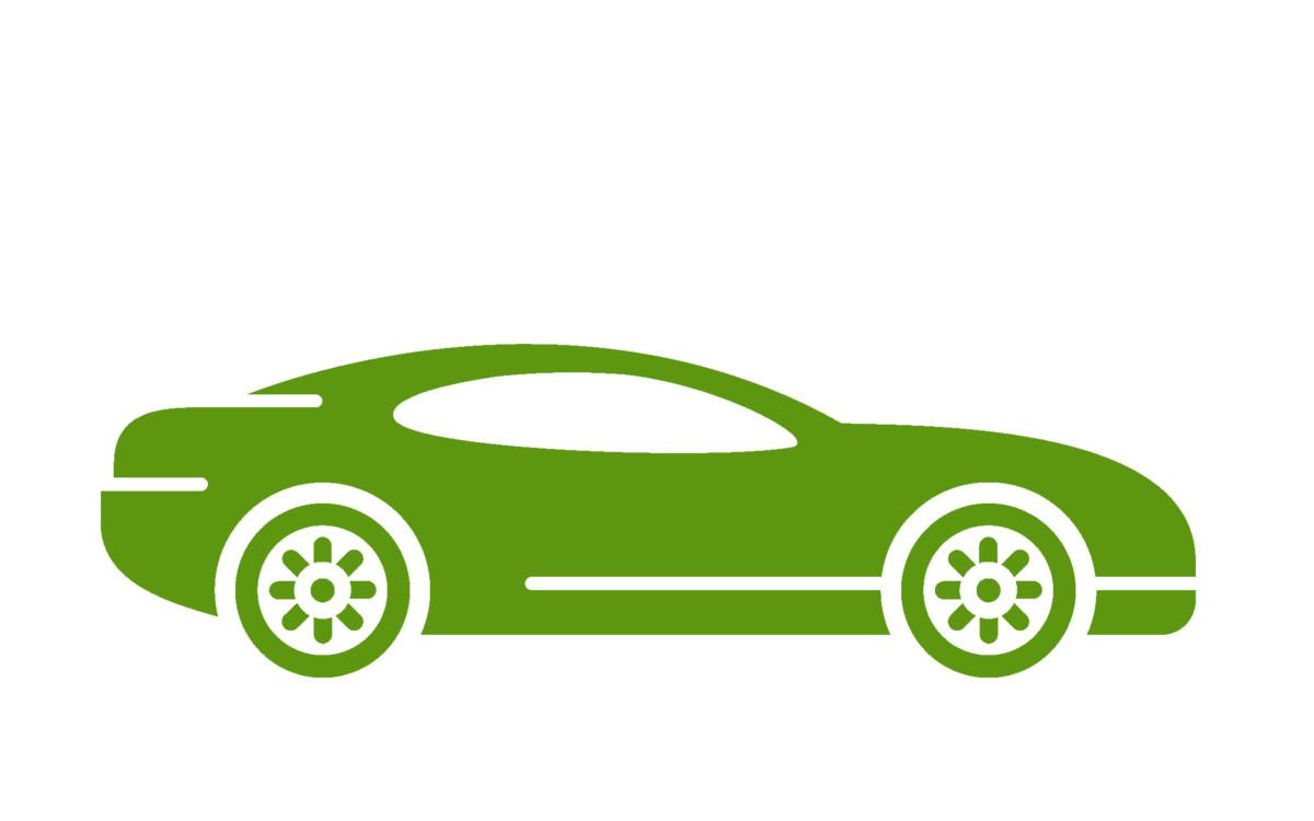 Mercedes-Benz Classe C C200 Sport Auto 2 porte