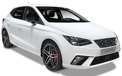 SEAT Nuova Ibiza 1.0 TGI 66KW REFERENCE 5 porte