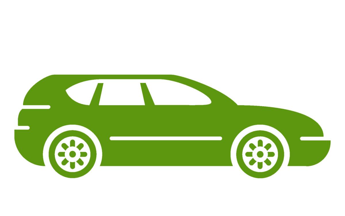 Subaru Outback 2.5i Lineartronic Premium 5 porte
