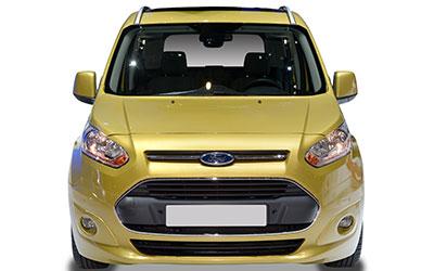 Ford Grand Tourneo Connect 1.5 TDCi Titanium 120KM S/S 5 drzwi