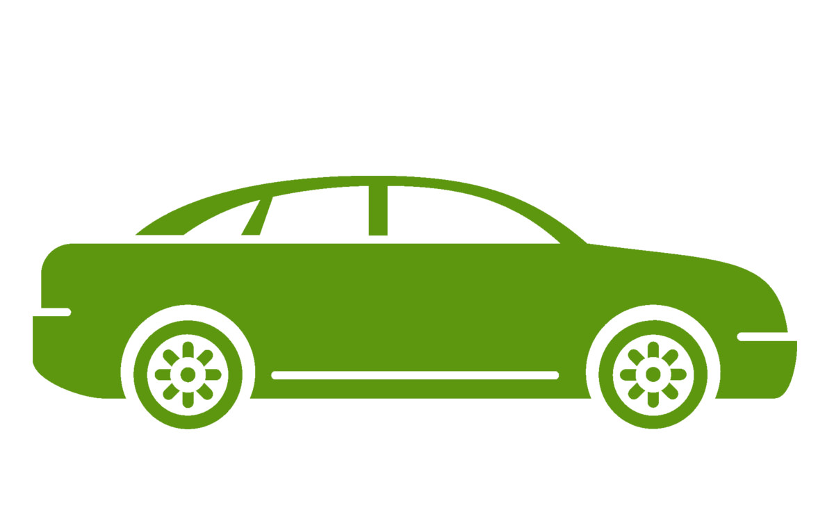 Toyota Corolla 1.4 D-4D 90 KM Active 4 drzwi