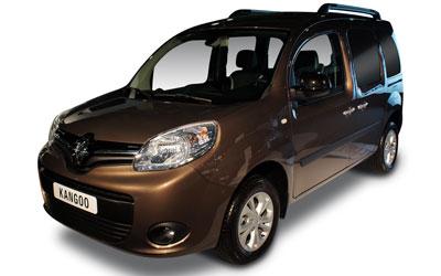 Renault Kangoo 1.5 dCi Business Energy 75KM S/S 4 drzwi