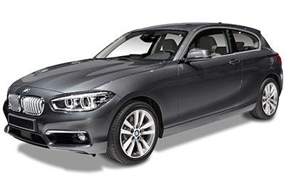 BMW Seria 1 M140i 3 drzwi