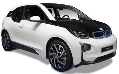 BMW i3 i3 5 drzwi