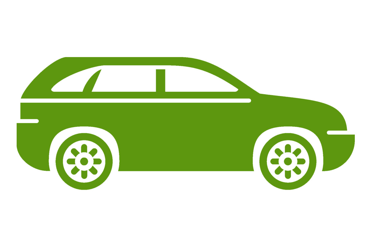 Fiat Qubo 1.4 8V Easy 5 drzwi